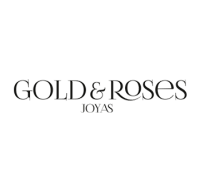 GOLD&ROSES
