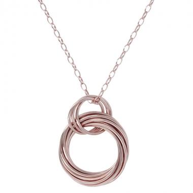 elliptica-cadena-y-colgante