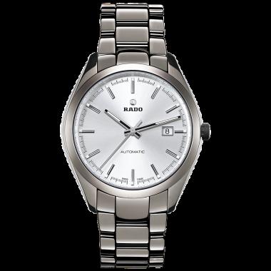 hyperchrome-silver