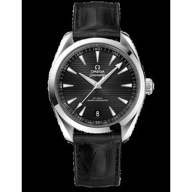 seamaster-aqua-terra-150m-co-axial-master-chronometer