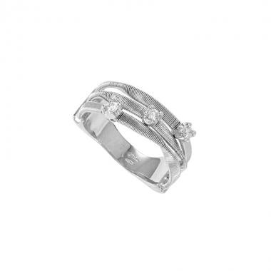 marrakech-anillo