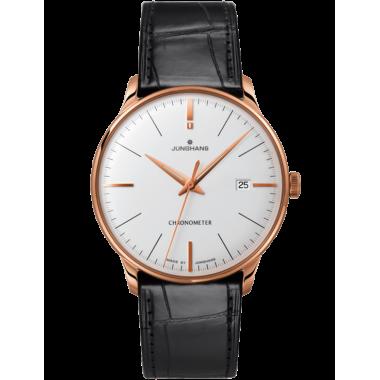 meister-chronometer