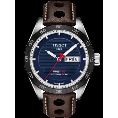 t-sport-prs-516-powermatic-80