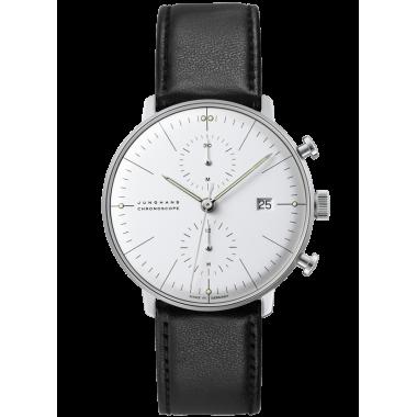 max-bill-chronoscope