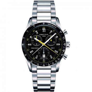 ds-2-chronograph