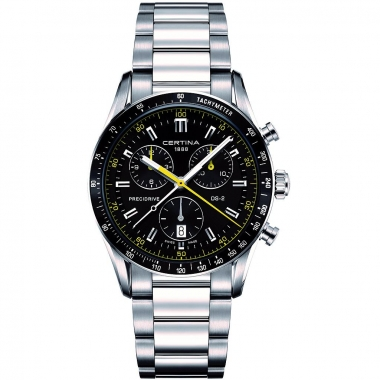 ds-2-chronograph