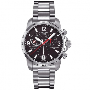 ds-podium-big-size-chrono-gmt