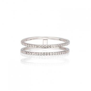 shewel-anillo