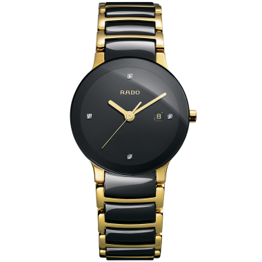 centrix-black-golden
