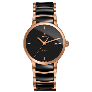 centrix-black-rose