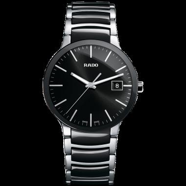 centrix-black-silver