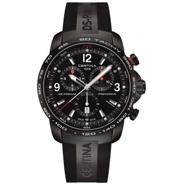 ds-podium-big-size-chrono