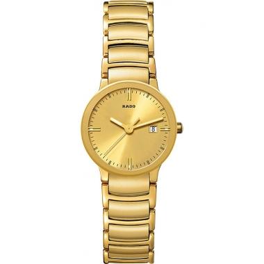 centrix-golden