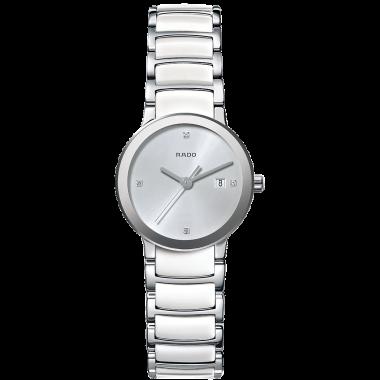 centrix-silver-white
