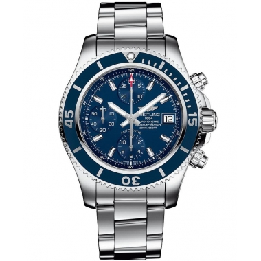 superocean-chronograph-42
