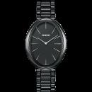 esenza-touch-black