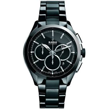 hyperchrome-black-chrono