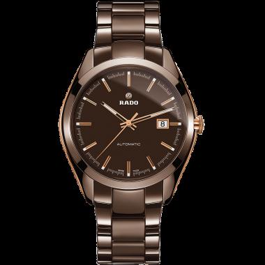 hyperchrome-brown