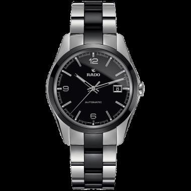 hyperchrome-silver-black