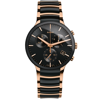 centrix-chronograph