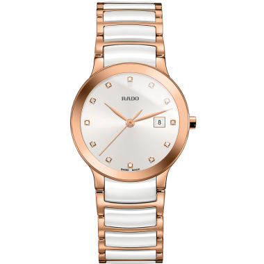 centrix-rose-gold