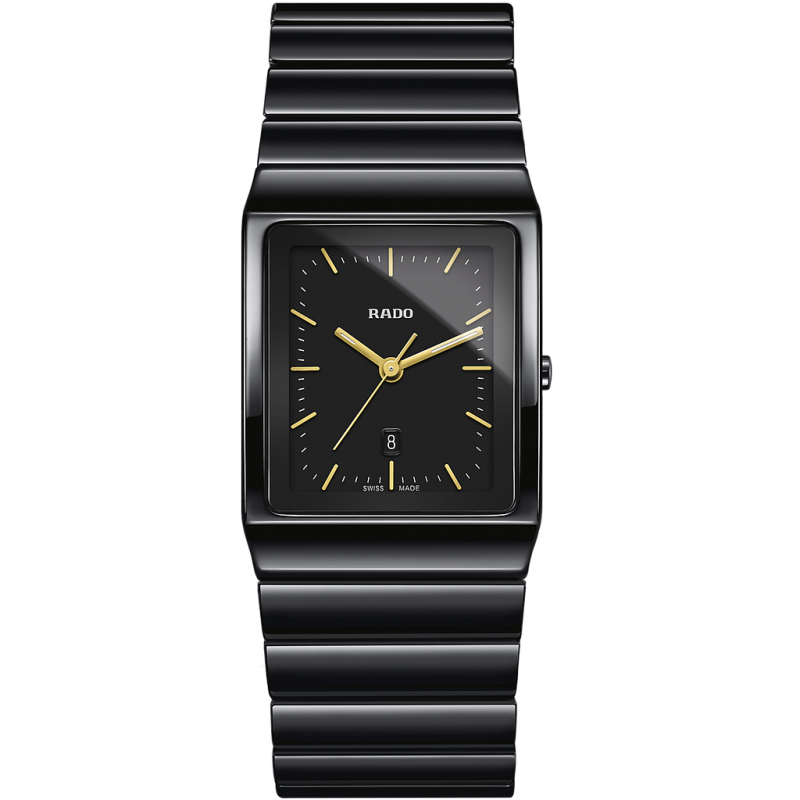 Фирмы радо стоимость часы часы, кутузовском verty vip на ломбард