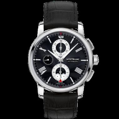4810-chronograph