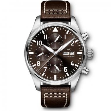 pilots-chronograph-edition-antoine-de-saint-exupery