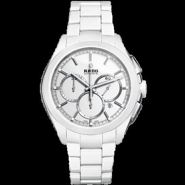 hyperchrome-white-chrono
