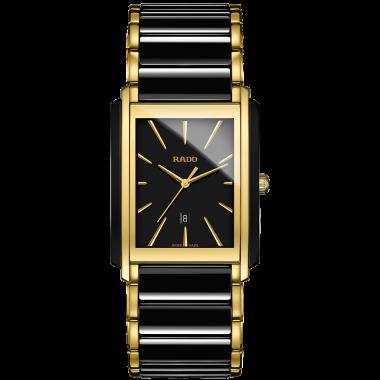 integral-black-golden