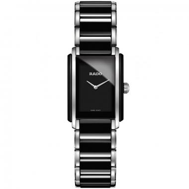 integral-black-silver