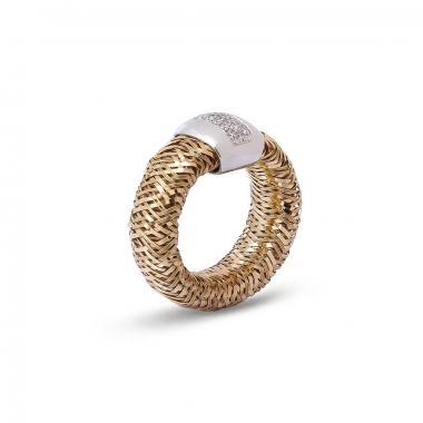 primavera-anillo