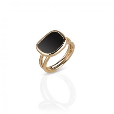 black-jade-anillo