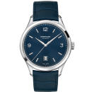 heritage-chronometrie-collection-automatic