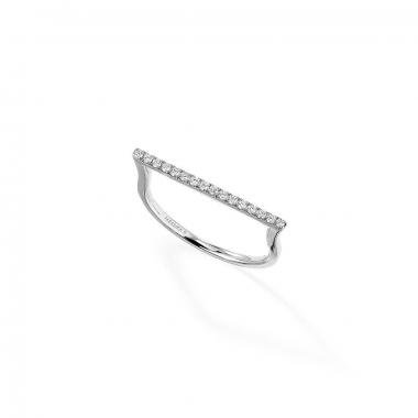 gatsby-anillo