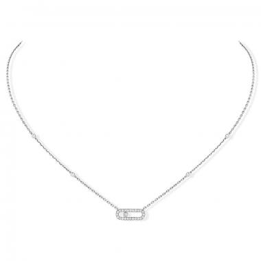 move-classique-necklace