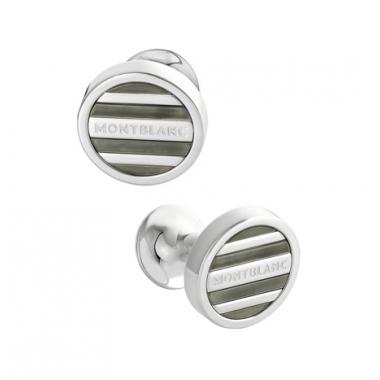 gemelos-silver