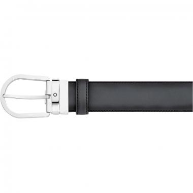 cinturones-classic