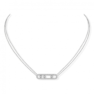 move-classique-necklace