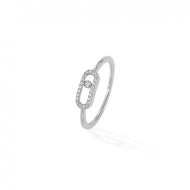 move-classique-anillo