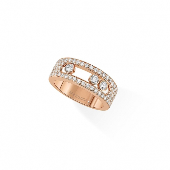 messika jewelry brands move joaillerie ring 81bg02p04703