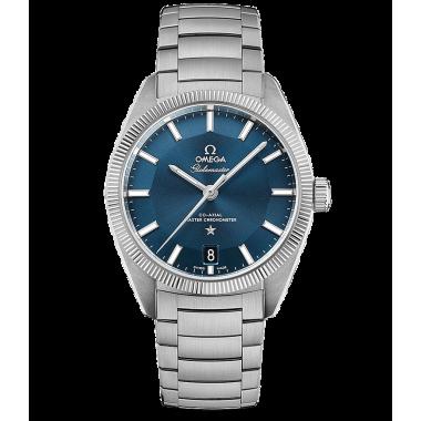 constellation-globemaster-co-axial-master-chronometer