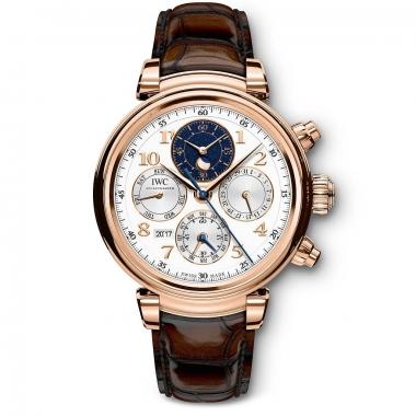 da-vinci-perpetual-calendar-chronograph
