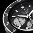 heritage-calibre-heuer-02-chronograph