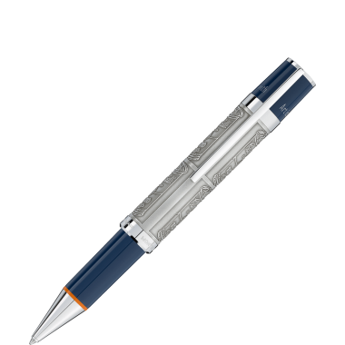 ballpoint-andy-warhol