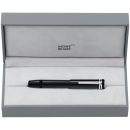 fountain-pen-heritage-collection-1912