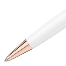 ballpoint-meisterstuck-white-solitaire-red-gold-classique