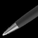 ballpoint-meisterstuck-ultra-black-classique
