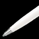 ballpoint-pix-white