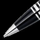 mechanical-pencil-starwalker